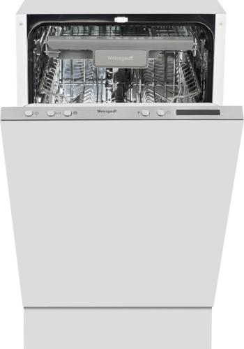 Посудомоечная машина Weissgauff BDW 4140 D фото