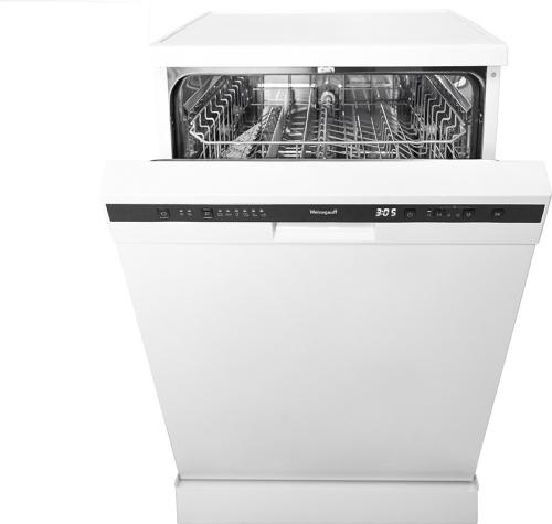 Посудомоечная машина Weissgauff DW 6016 D фото