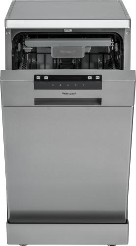 Посудомоечная машина Weissgauff DW 4015 фото