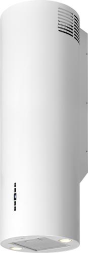 Вытяжка пристенная Weissgauff Tubus 90 WH фото