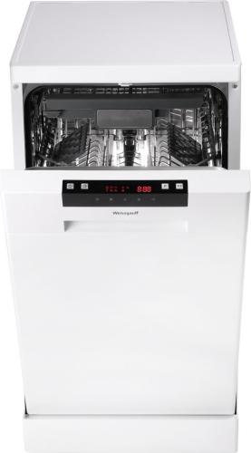 Посудомоечная машина Weissgauff DW 4035 фото