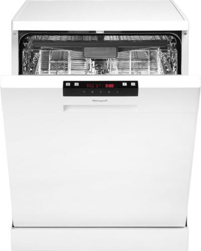 Посудомоечная машина Weissgauff DW 6035 фото